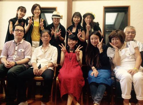 shiokaze_all.jpg